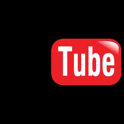 youtube-logo-vector